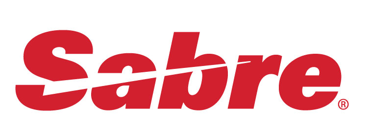 Sabre-Logo-reg-CMYK.jpg
