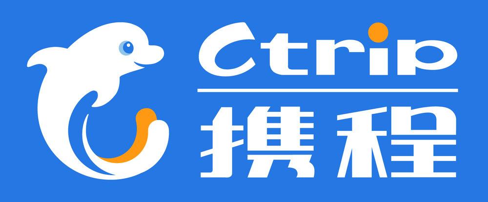 Ctrip.jpg