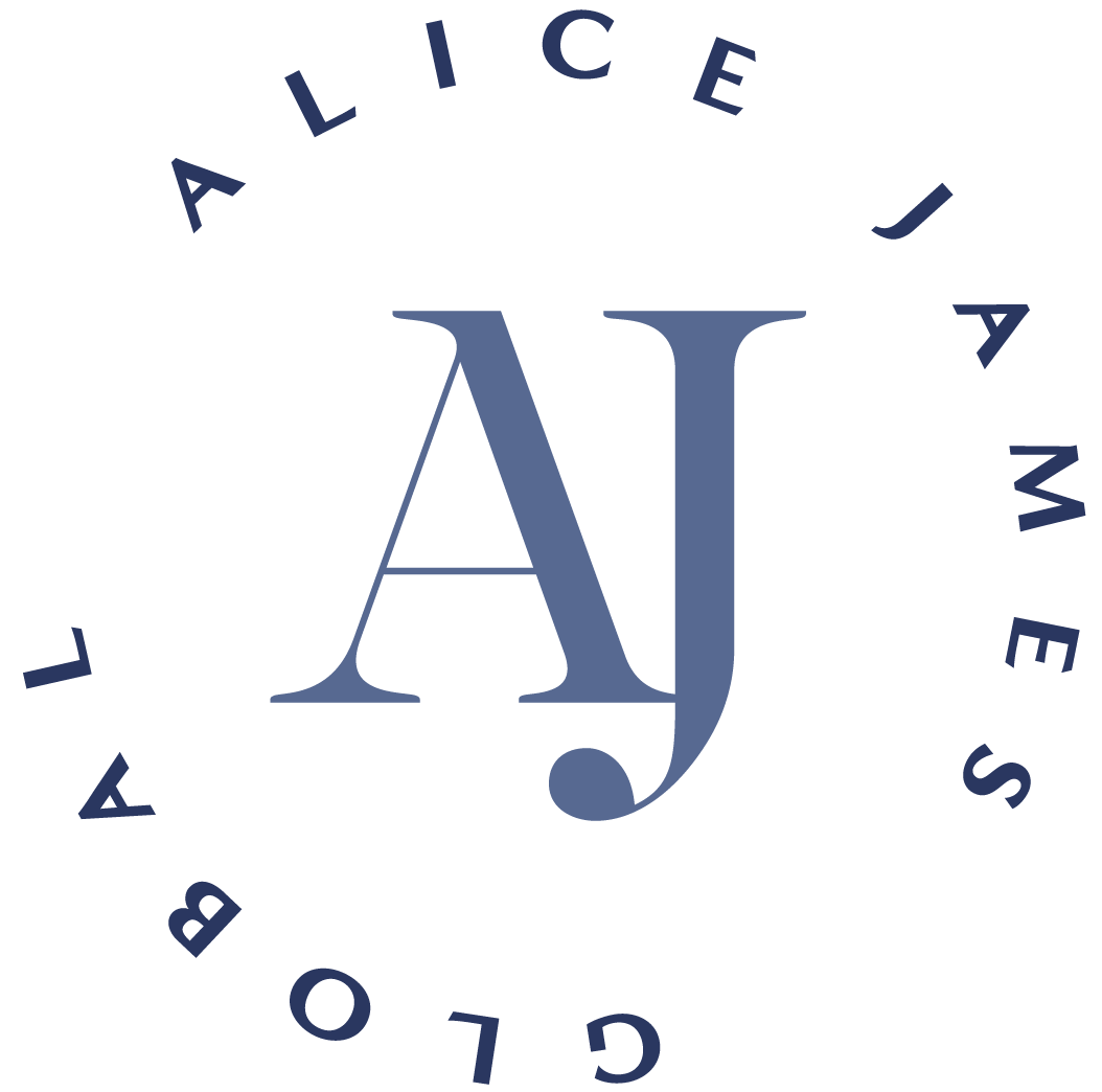 Alice James | Global Advisor and Production Manager for Emerging Fashion Brands