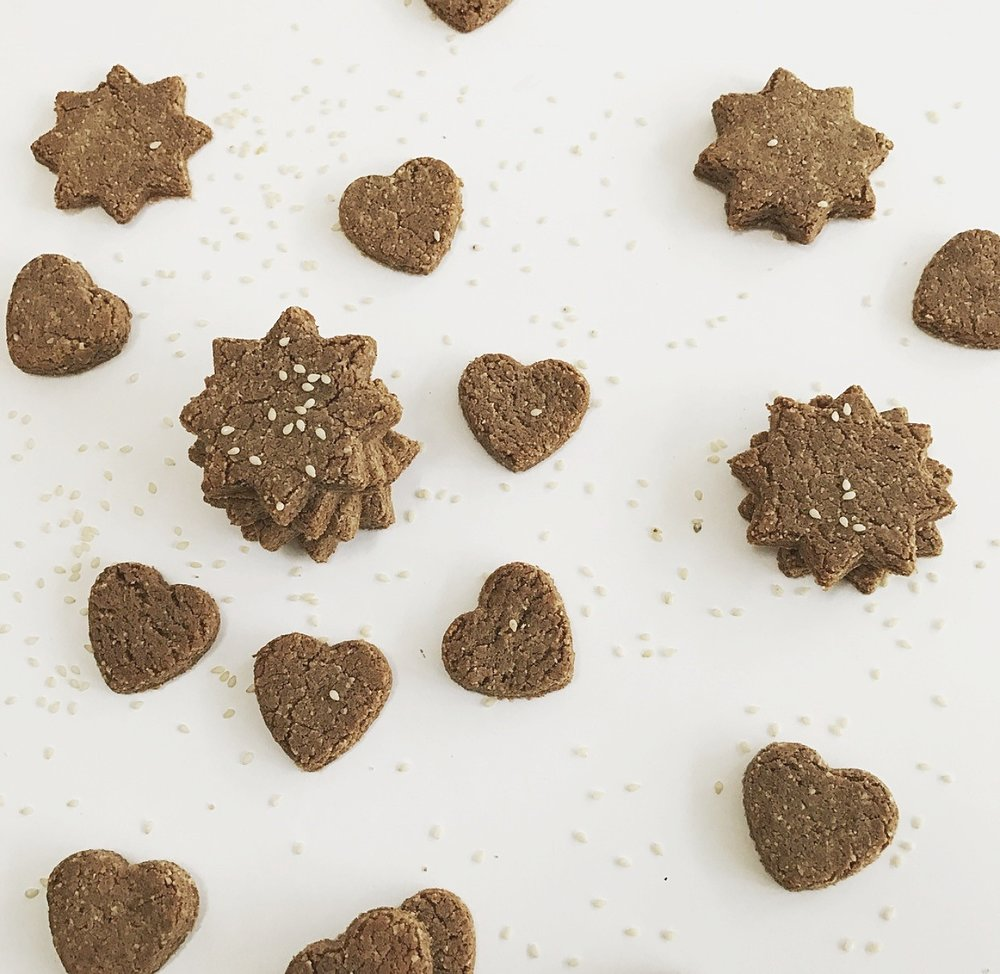 spiced tahini cookies.jpg