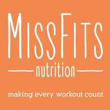 Missfits Nutrition: Do Probiotics Live Up To Their Hype?