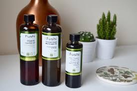 fushi oils.jpg