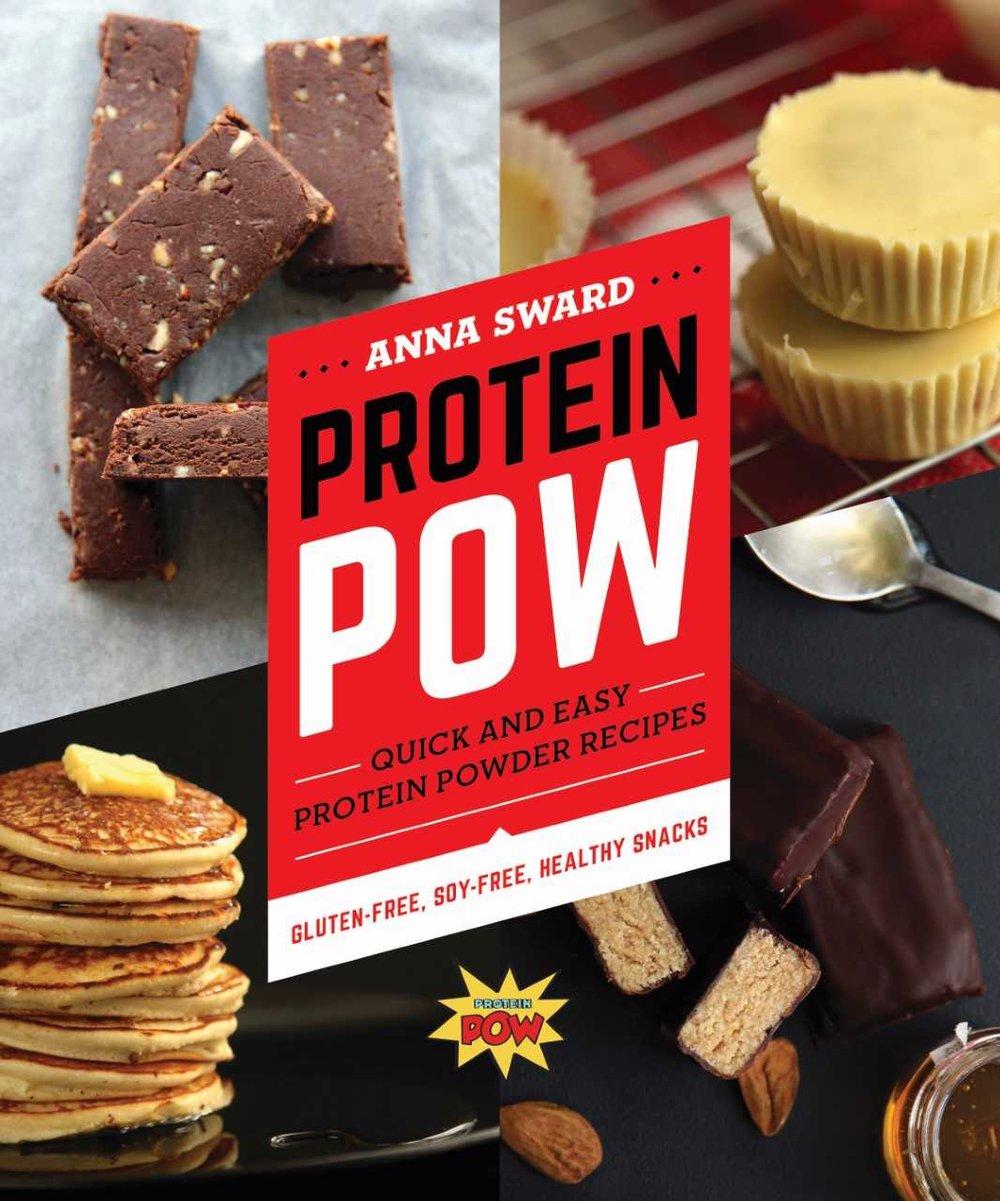 protein pow.jpg