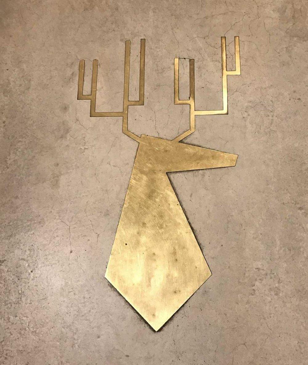 ethos symbol.jpg