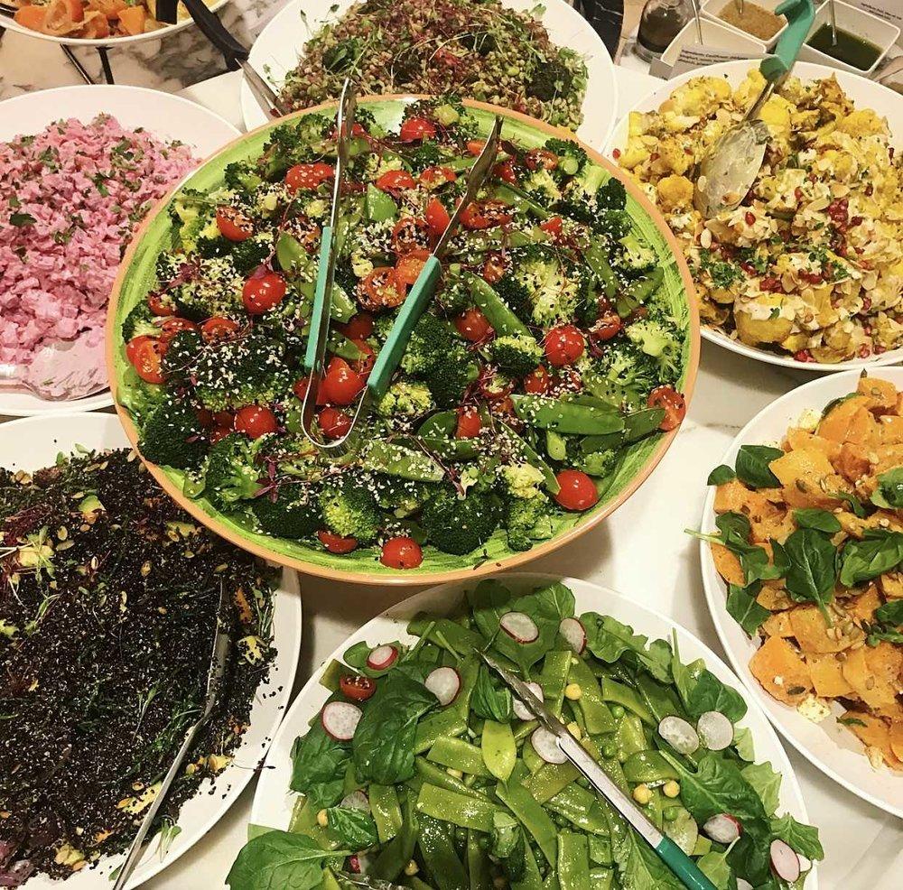 ethos salads.jpg