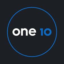 one10.jpg