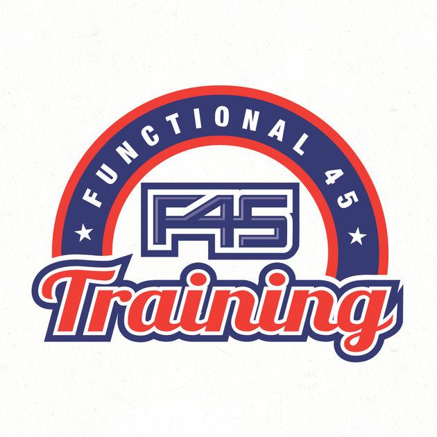 f45 training.jpg