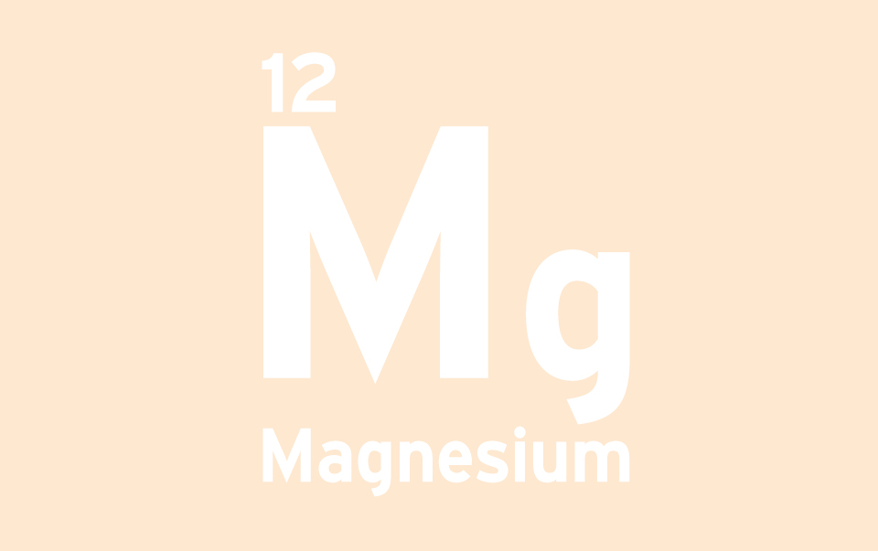 Plenish Cleanse: Everything You Need To Know About Magnesium