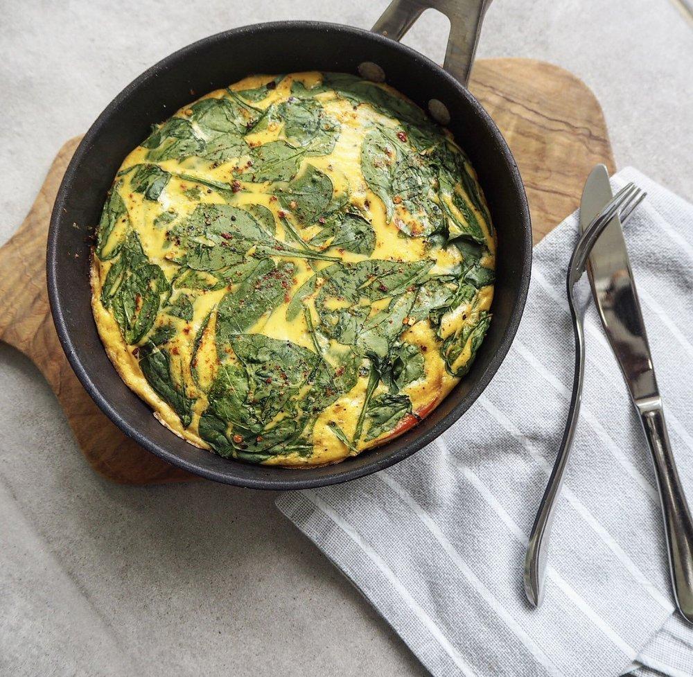 Vegetable Frittata.jpg