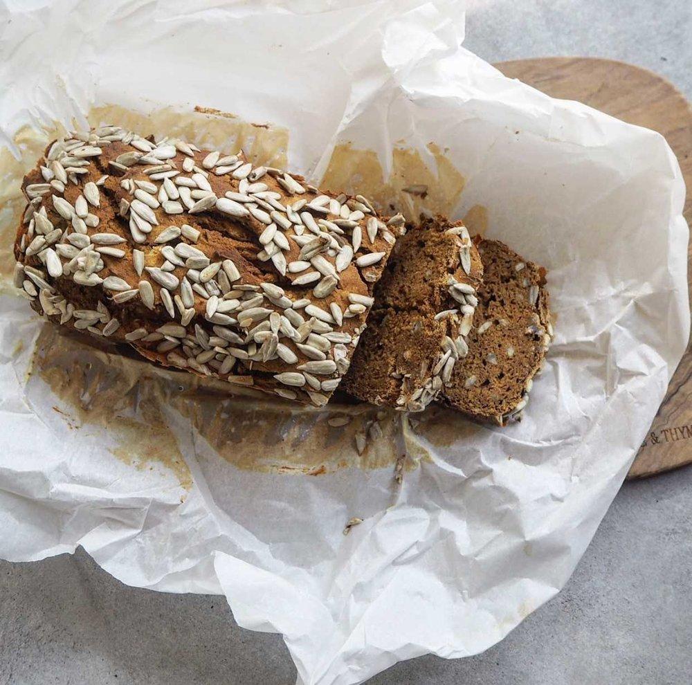 sweet ppotato bread.jpg