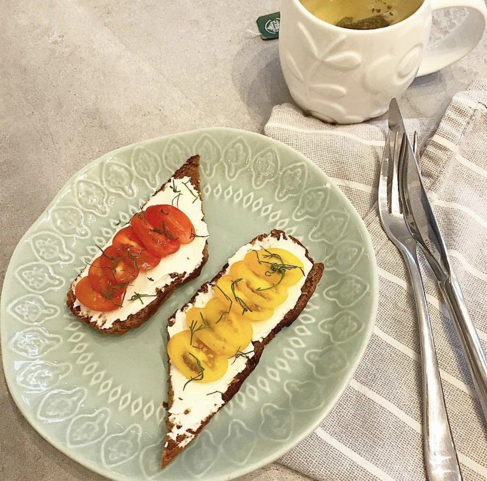 sweet potato toast.jpg