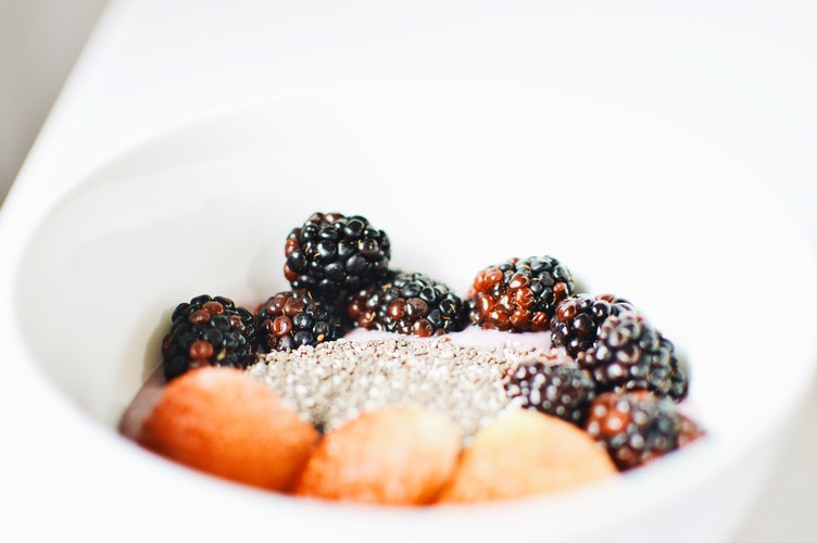 berries and quinoa.jpg