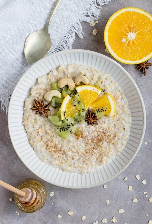 porridge 2.jpg