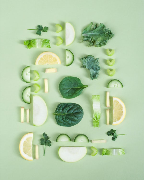 leafy greens and bone health.jpg