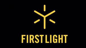 first light cycle.jpg