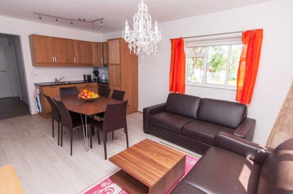 iceland-akureyri-apartment-5-one-yoga.jpg