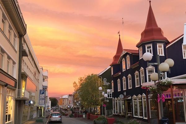 Iceland-2016.15.jpg