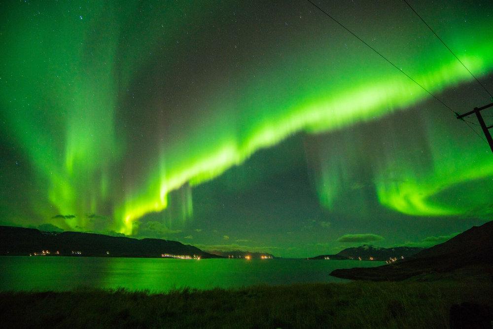 iceland-aurora-one-yoga-2.jpg