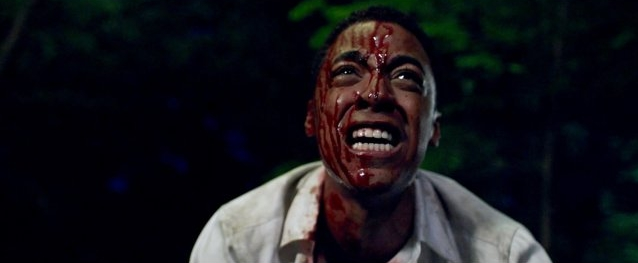 central-park-2017-horror-movie-2.jpg