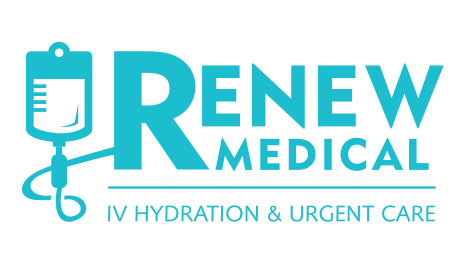 Renew IV Spa