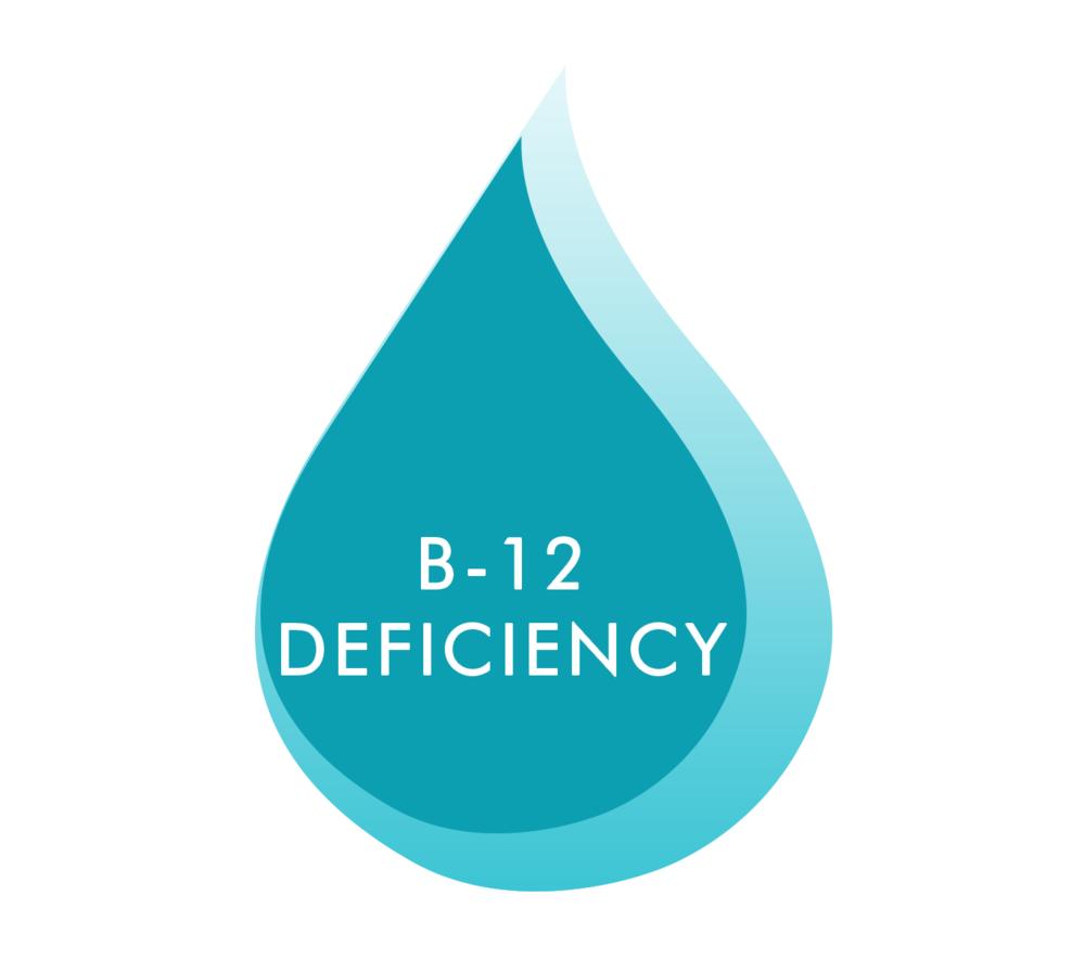 B-12Deficiency.png