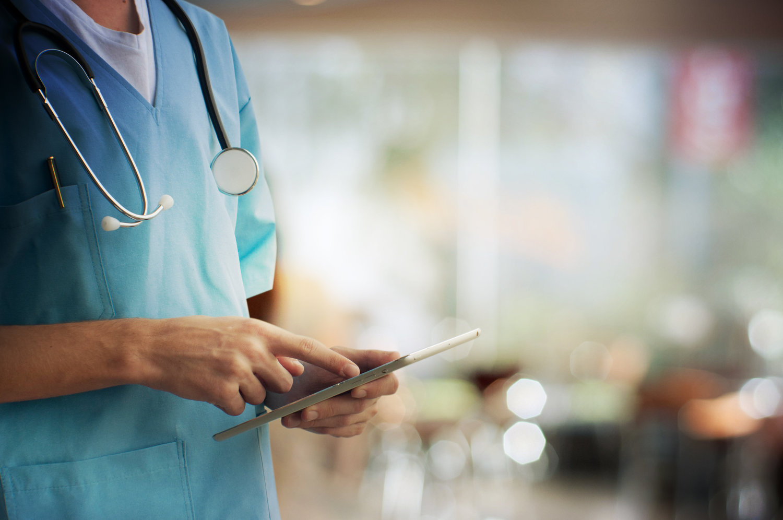 Renew Medical Iv Spa Urgent Care Charleston Sc