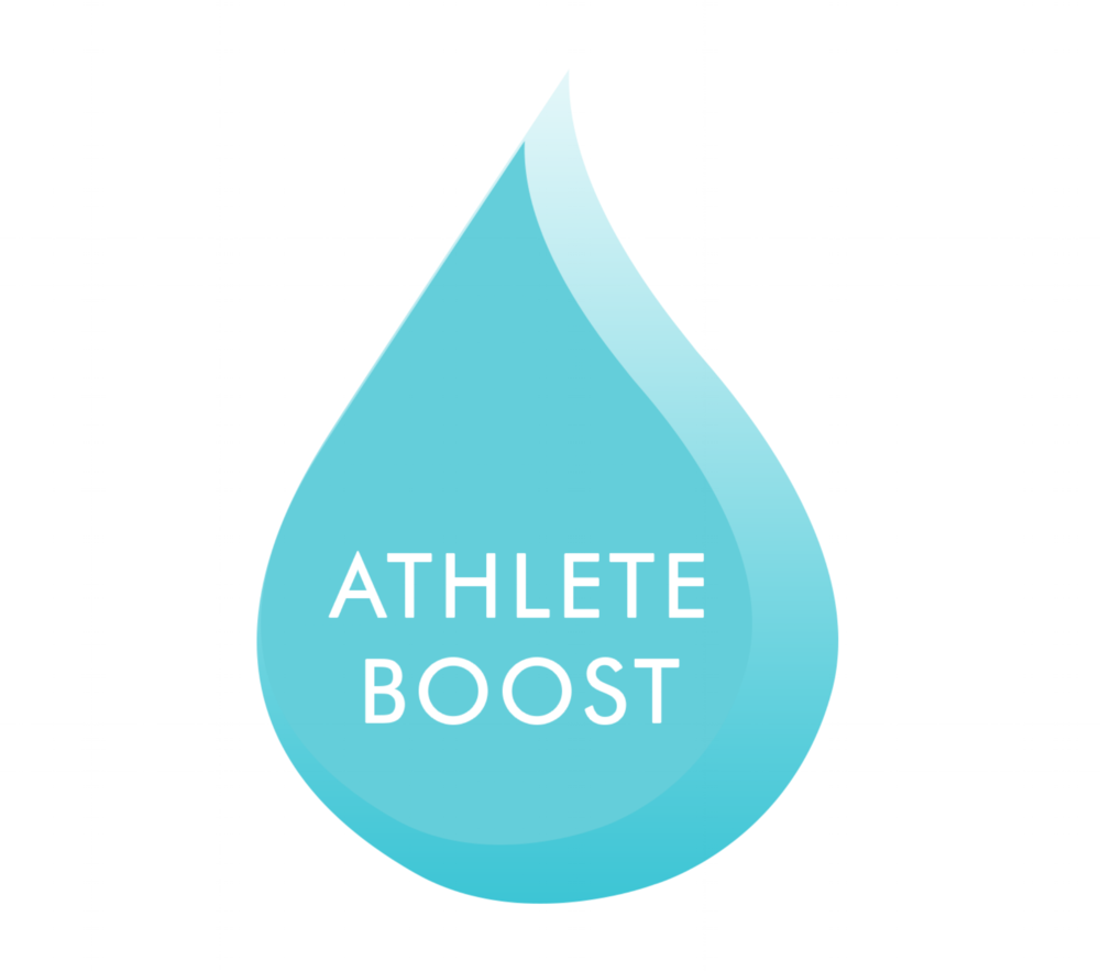 AthleteBoost.png