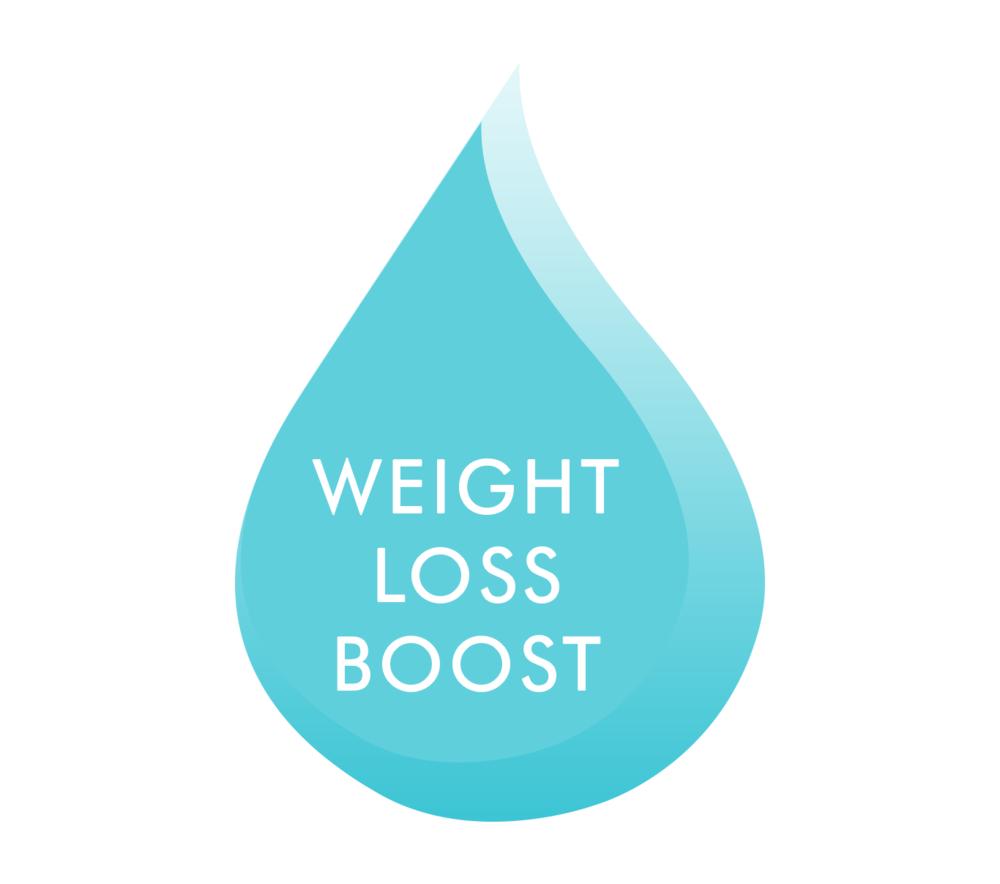 WeightlossBoost.png