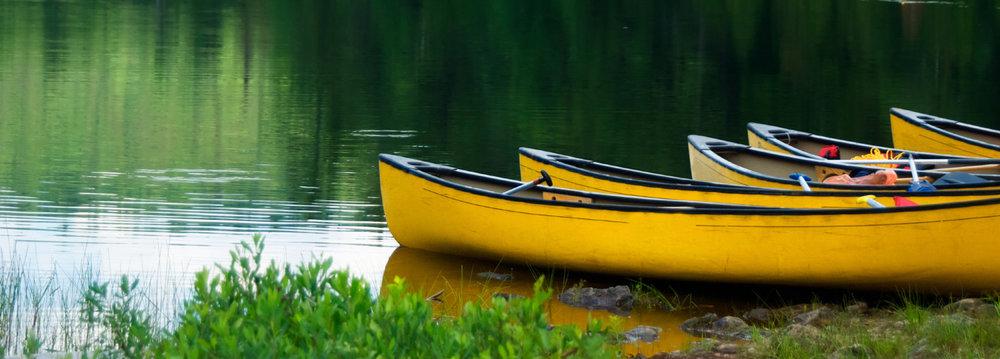 Canoeing-2224x800.jpg