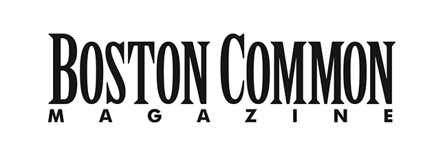 bostoncommonlogo.jpg