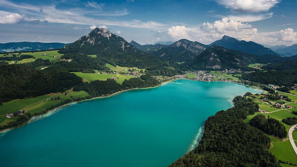 Lake Fuschl.jpeg
