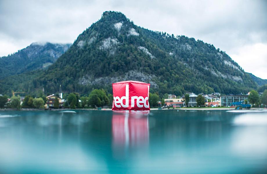 blog-body-red-buoy-waterhousing.jpg