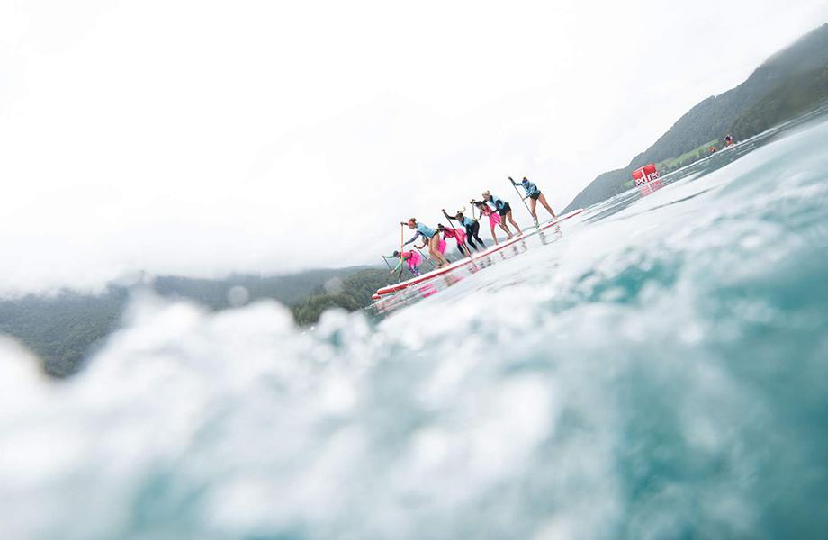 blog-body-underwater-ladies-final.jpg