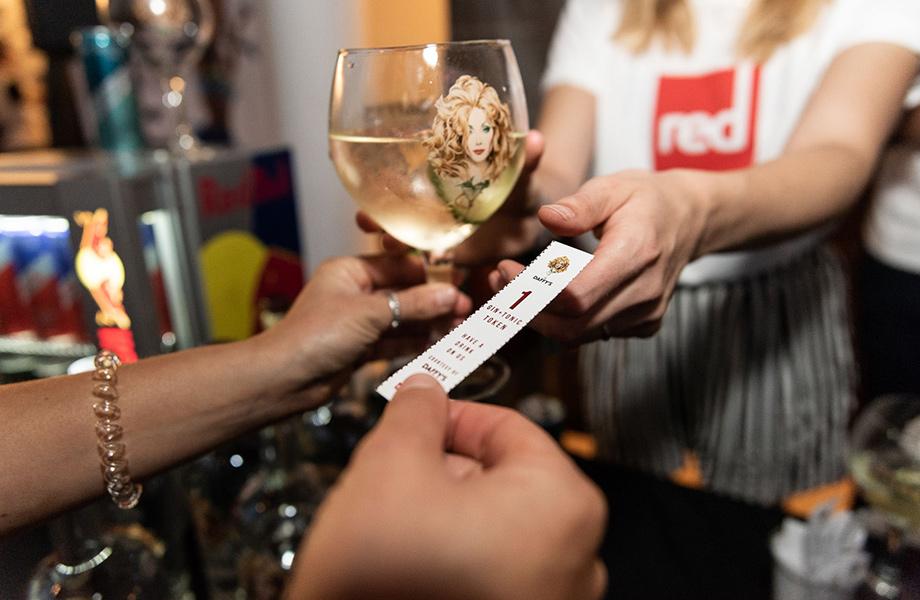 blog-body-daffys-gin-ticket.jpg