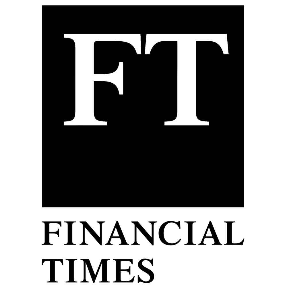 Financial_Times.png