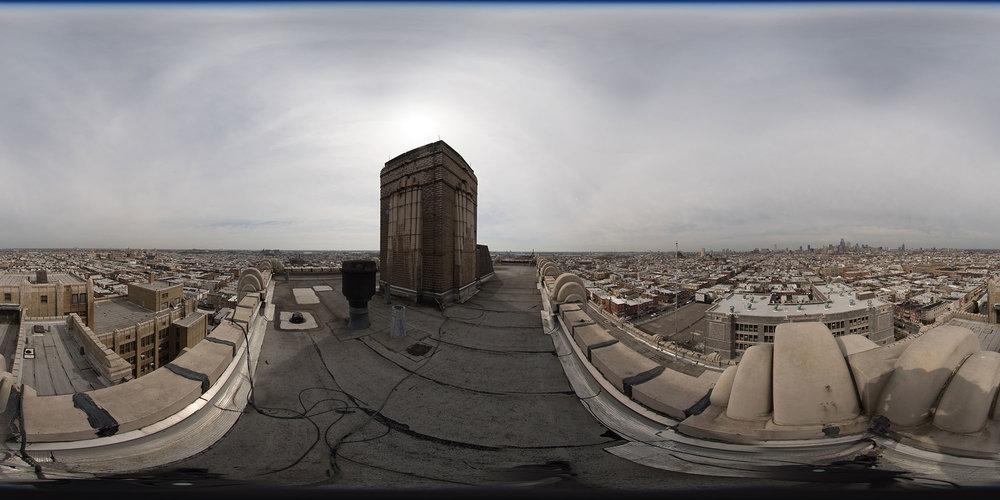 BOK_roof.jpg