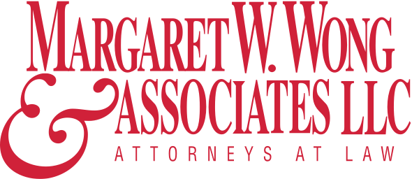 Margaret W. Wong & Associates - Immigration Lawyers