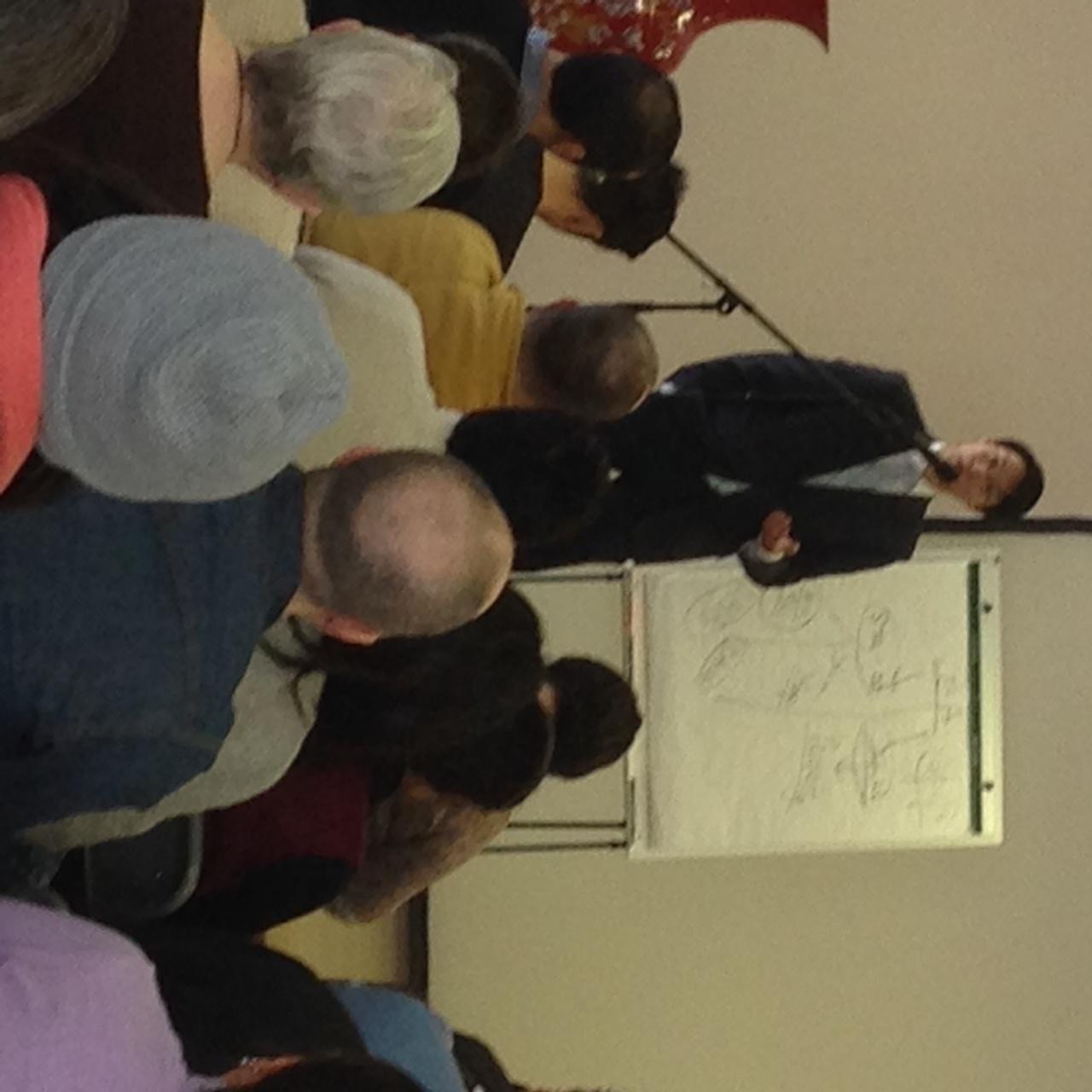 MWW Feb Seminar 004