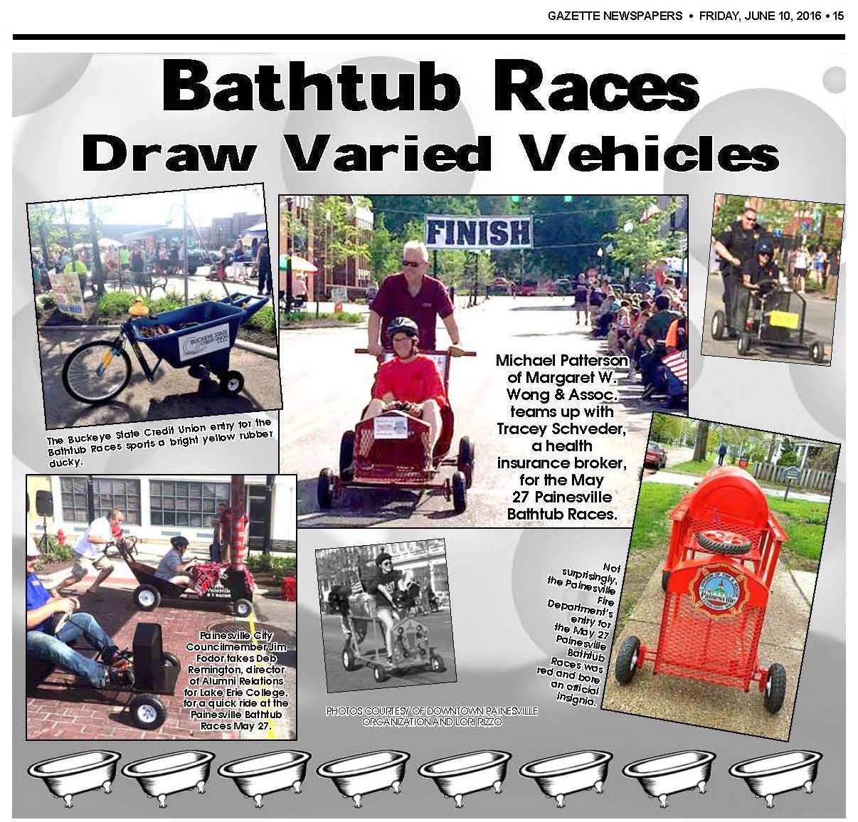 MWW M Patterson Bathtub 06-10-16_Page_2