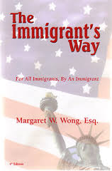 the-immigrants-way