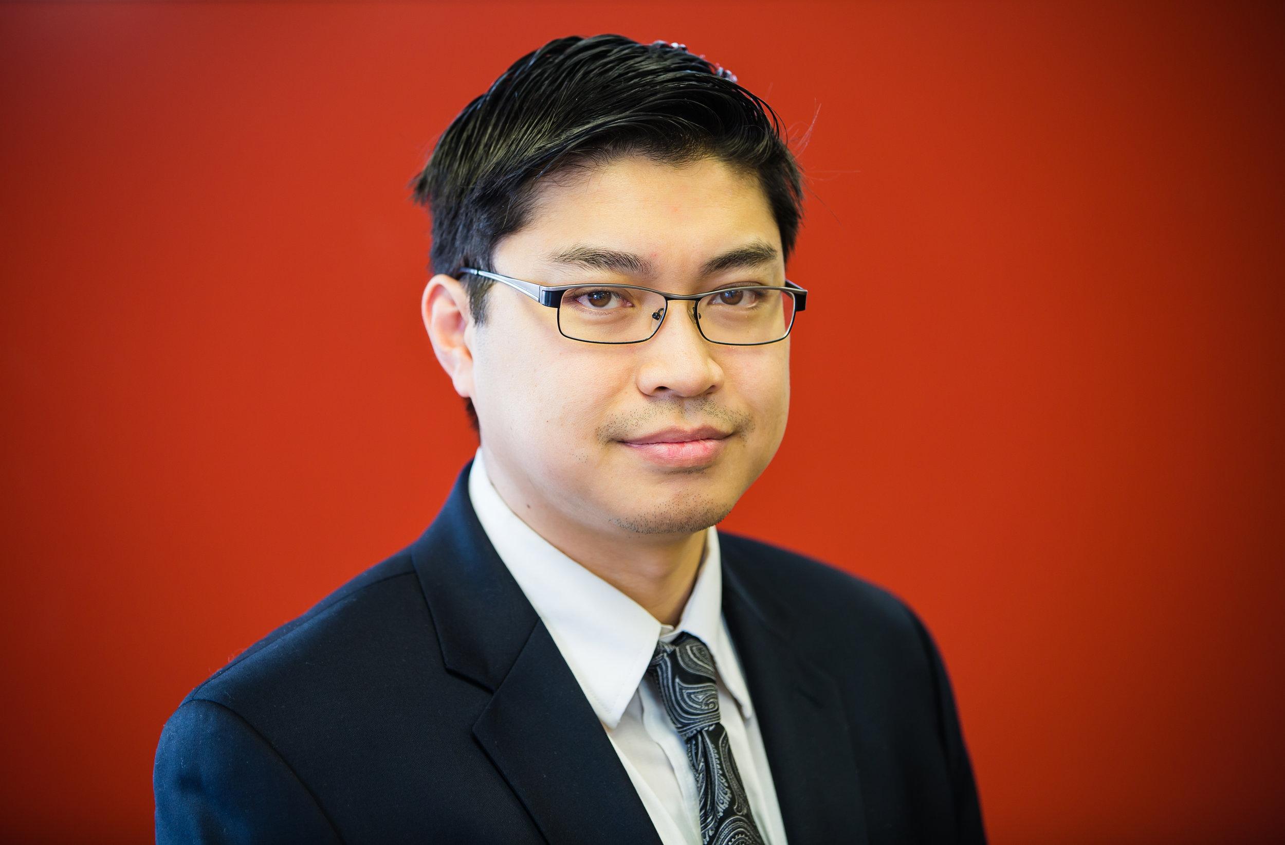 Image Of Bao Nguyen