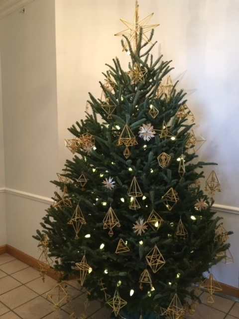 a lithuanian christmas tree with ornaments made entirely of straw out about margaret w wong associates immigration lawyers