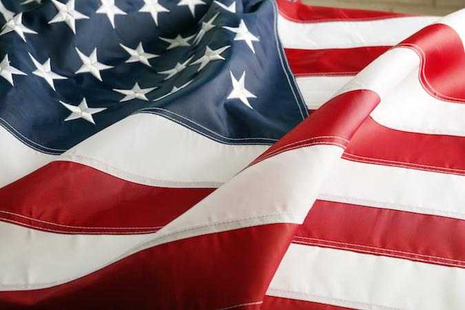 MWWflag.jpg