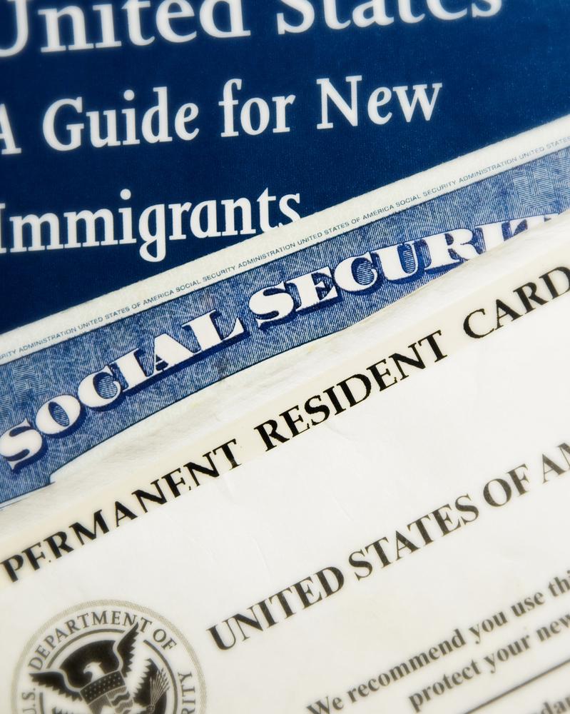 Legal Permanent Resident.jpg