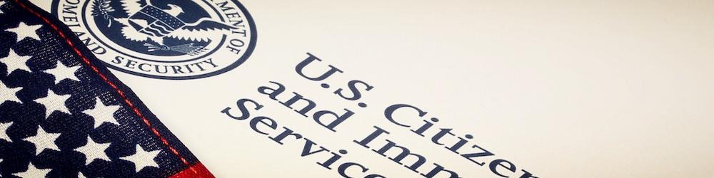 Margaret W. Wong & Associates, LLC - Immigrant Visa Process in New York City