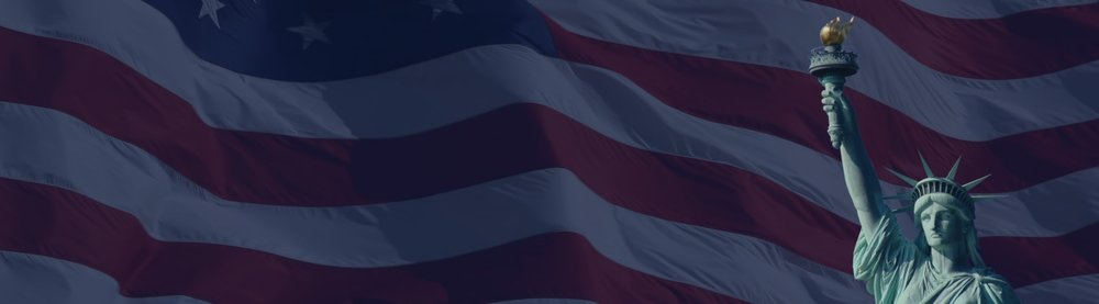 Margaret W. Wong & Associates, LLC – New York Immigration Lawyers - Full Service Immigration Law Firm With Over 200 Years of Experience