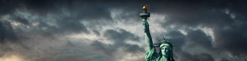 Margaret W. Wong & Associates, LLC - Asylum Applications in New York City