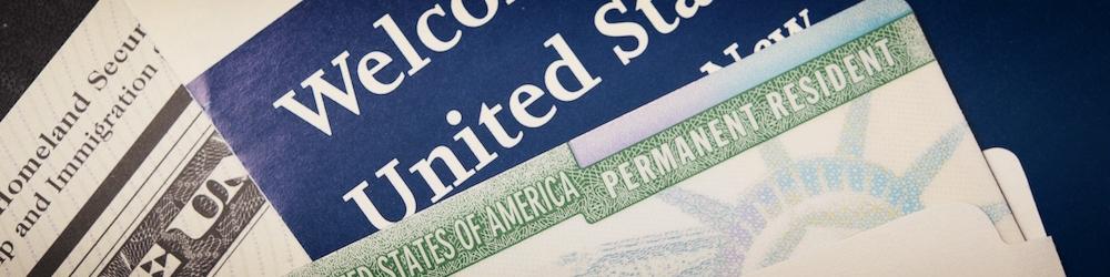 Margaret W. Wong & Associates - Family Visas In New York City For Families