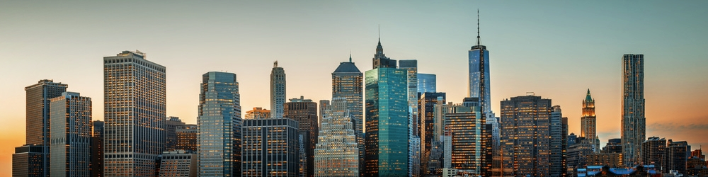 Margaret W. Wong & Associates, LLC - Immigrant and Nonimmigrant visas in New York City for Employers
