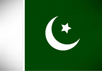 free-vector-pakistan-flag.jpg